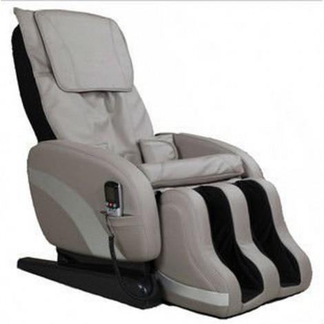 πολυθρόνα-μασάζ-viking-cm-180-μπεζ