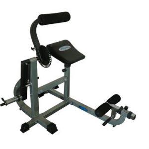 Πάγκοι   μηχανές γυμναστικής – Viking Fitness a371cb50038