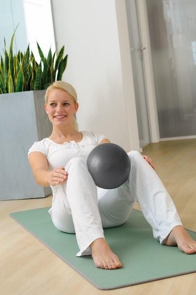 Viking Pilates Ball Φ26b