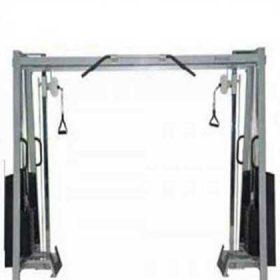 Εξοπλισμός Γυμναστηρίων
