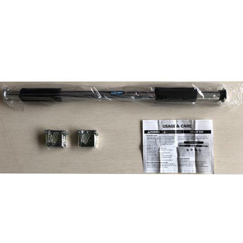 VIKING Μονόζυγο Ασφαλείας Τοίχου – Πόρτας Viking C-012_5