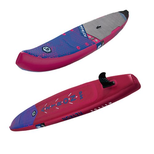 "SUP Meteor 14'0"" By Aztron®"