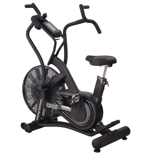VIKING Cyclone Ποδήλατο Γυμναστικής_1