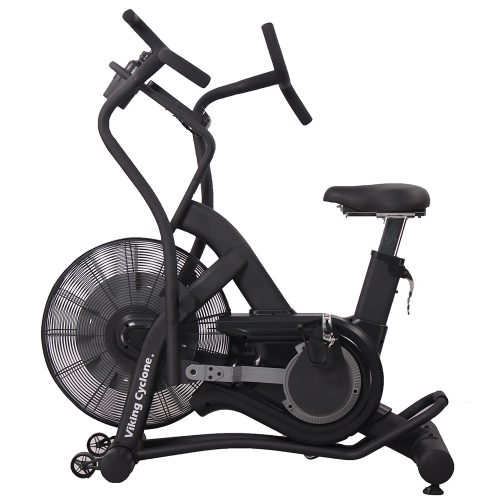 VIKING Cyclone Ποδήλατο Γυμναστικής_2