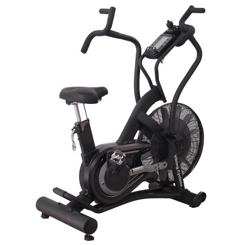 VIKING Cyclone Ποδήλατο Γυμναστικής_3