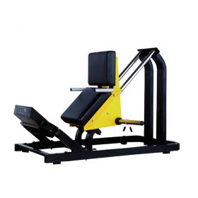 Viking Calf Machine