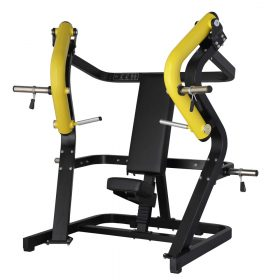 Viking Chest Press (LA-01)