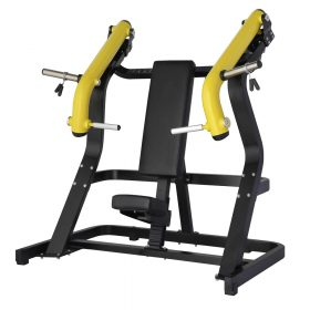 Viking Incline Chest Press (LA-02)