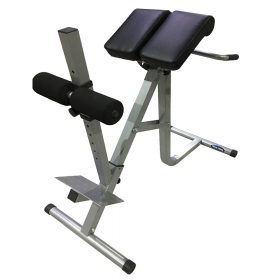 Viking Back & Glute Trainer GH - 21