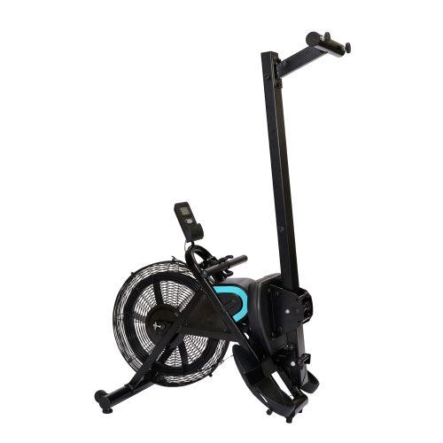 Viking R-1401 Smart rower