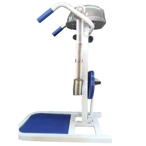 Συσκευή Μασάζ Με Ιμάντες Beauty Shaper MB-7199