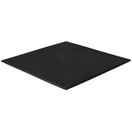 VIKING Δάπεδο Καουτσούκ για ελεύθερα βάρη / Cross Fit 2cm