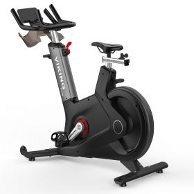 VIKING Spin Bike S-100M