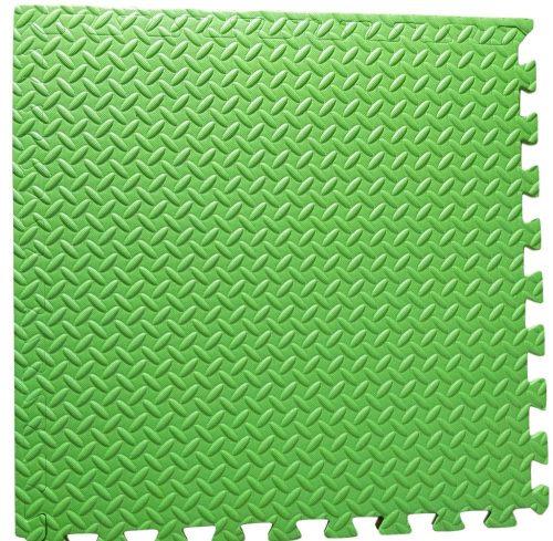 Viking Eva 1.2mm green