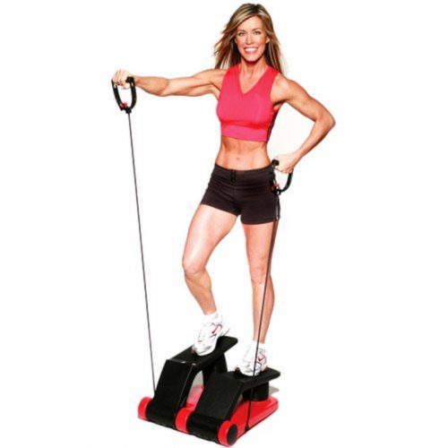 Air Stepper – ClimberS