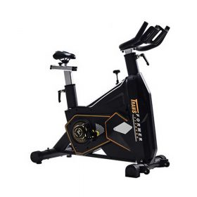 Transformer Pro Spinning Bike