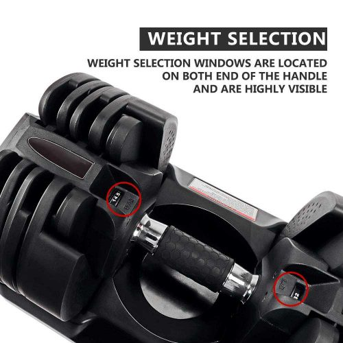 D350-Twist-and-Lock-2