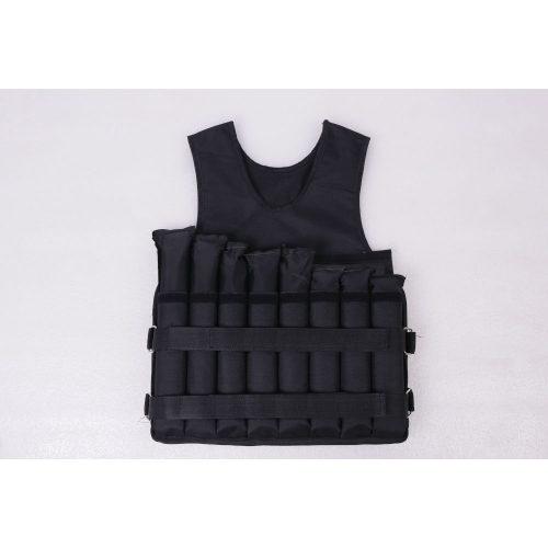 weight vest 101-29
